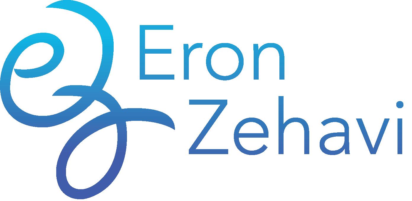 Eron Zehavi